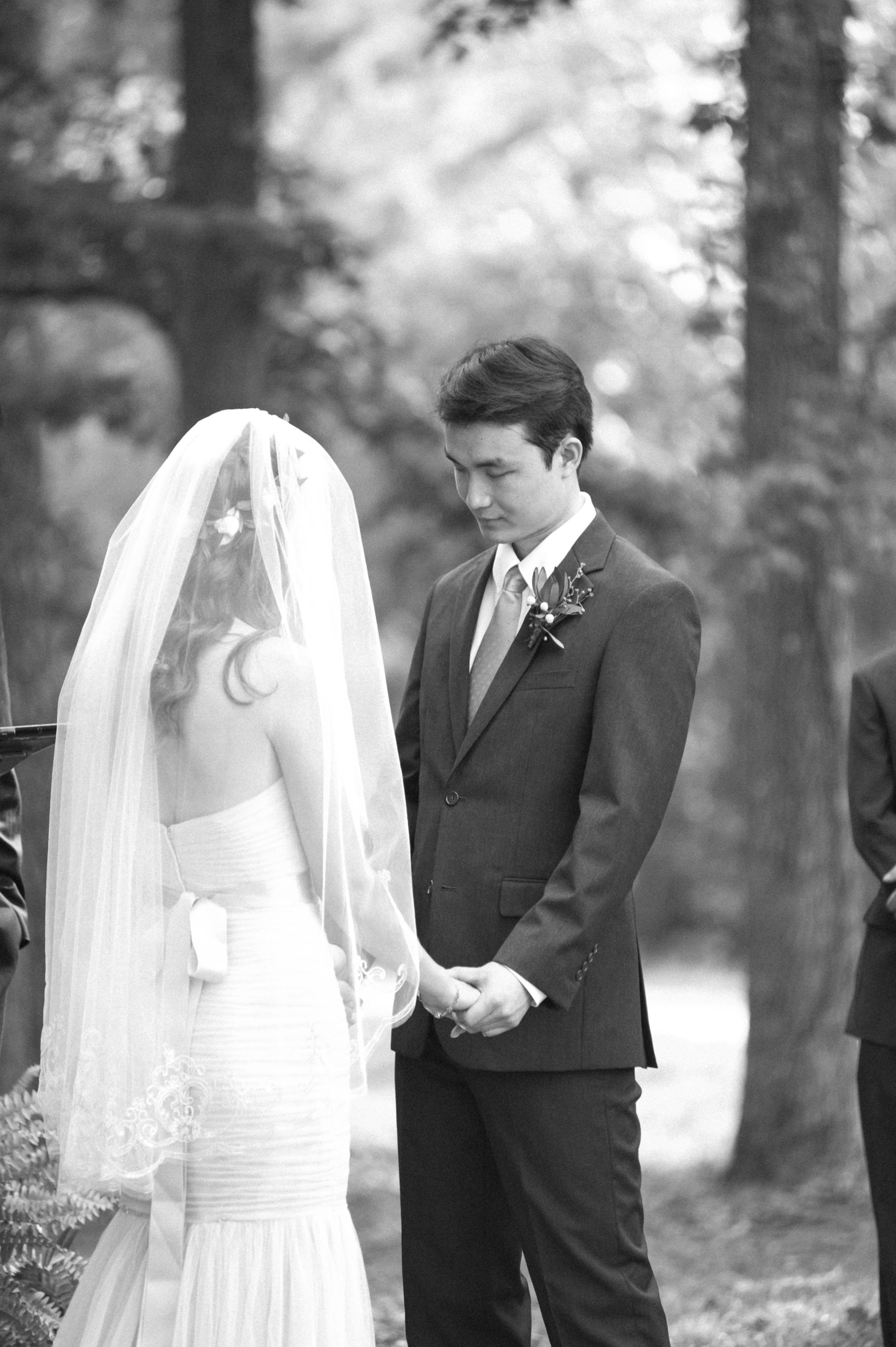 Hannah Beth & Xiao's Wedding  (346 of 747).jpg