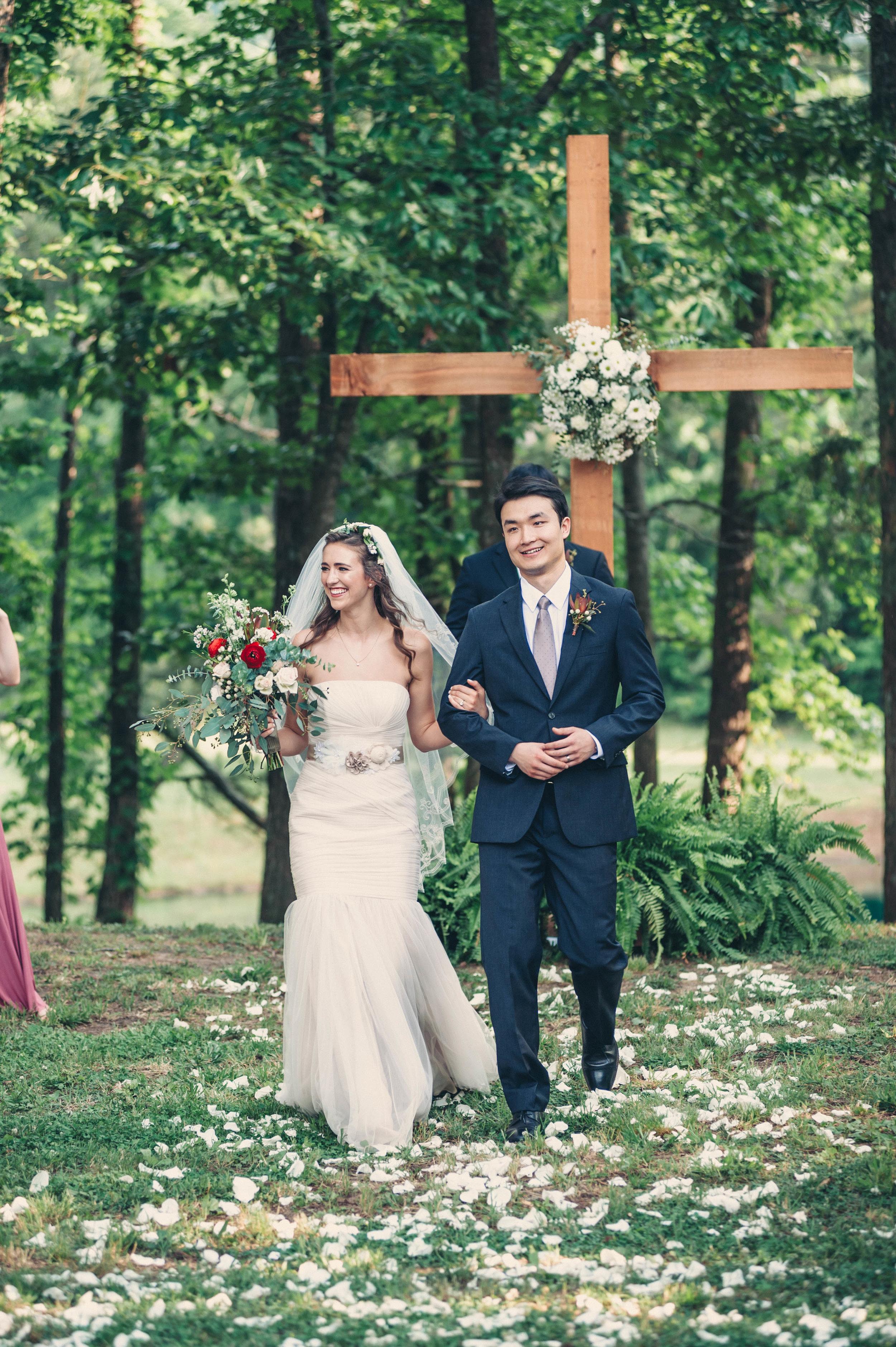 Hannah Beth & Xiao's Wedding  (370 of 747).jpg