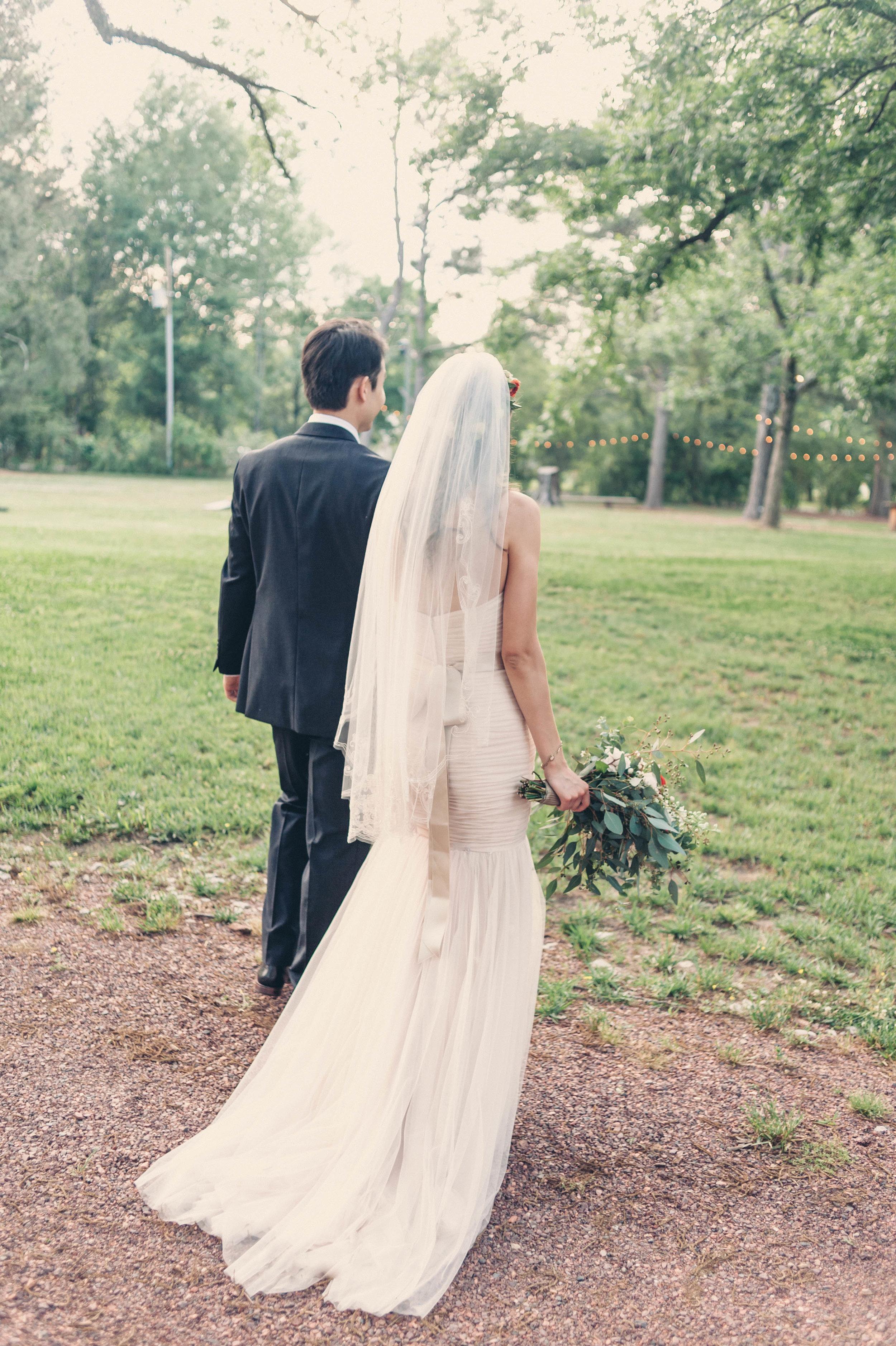 Hannah Beth & Xiao's Wedding  (443 of 747).jpg
