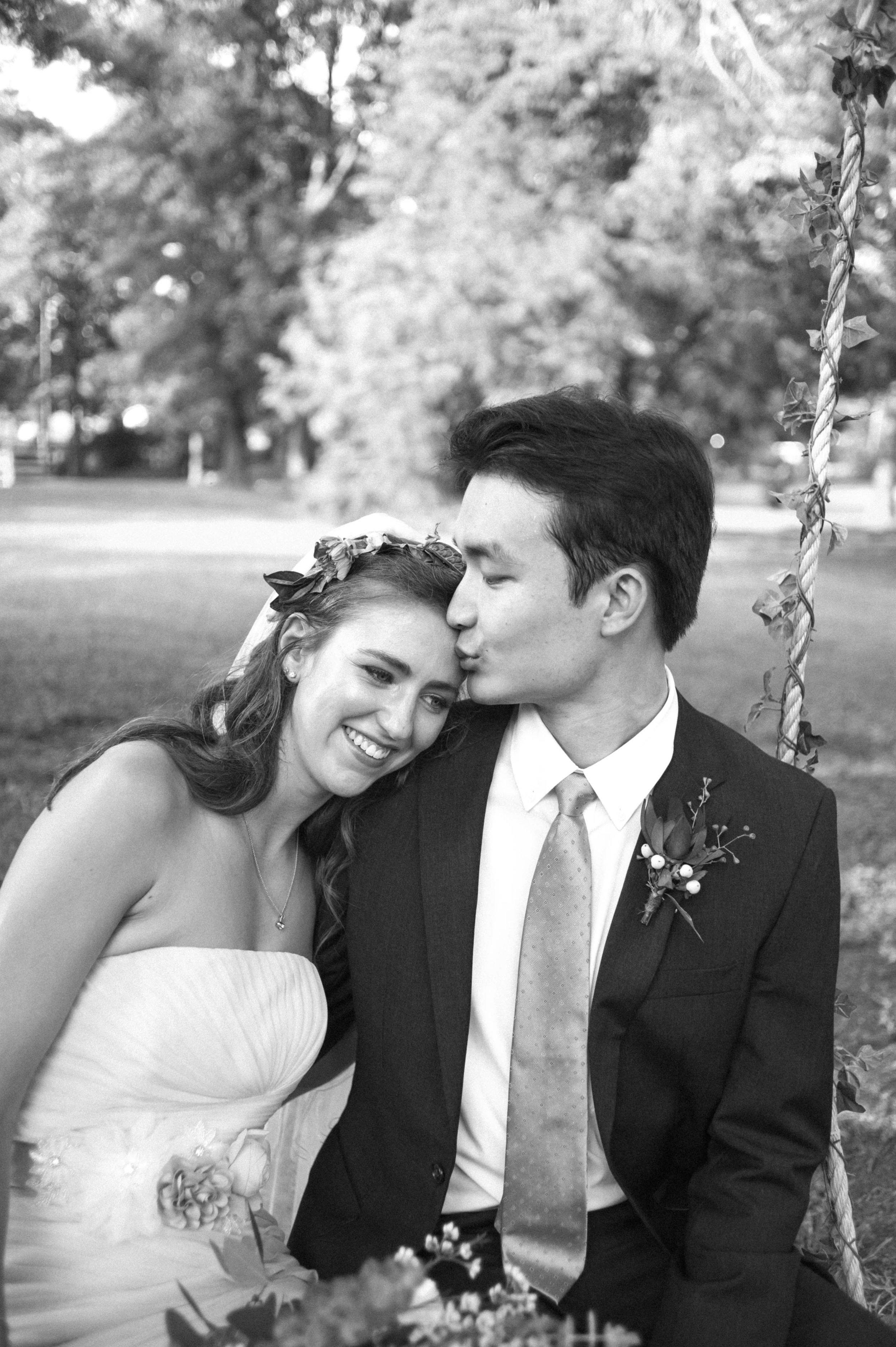Hannah Beth & Xiao's Wedding  (463 of 747).jpg