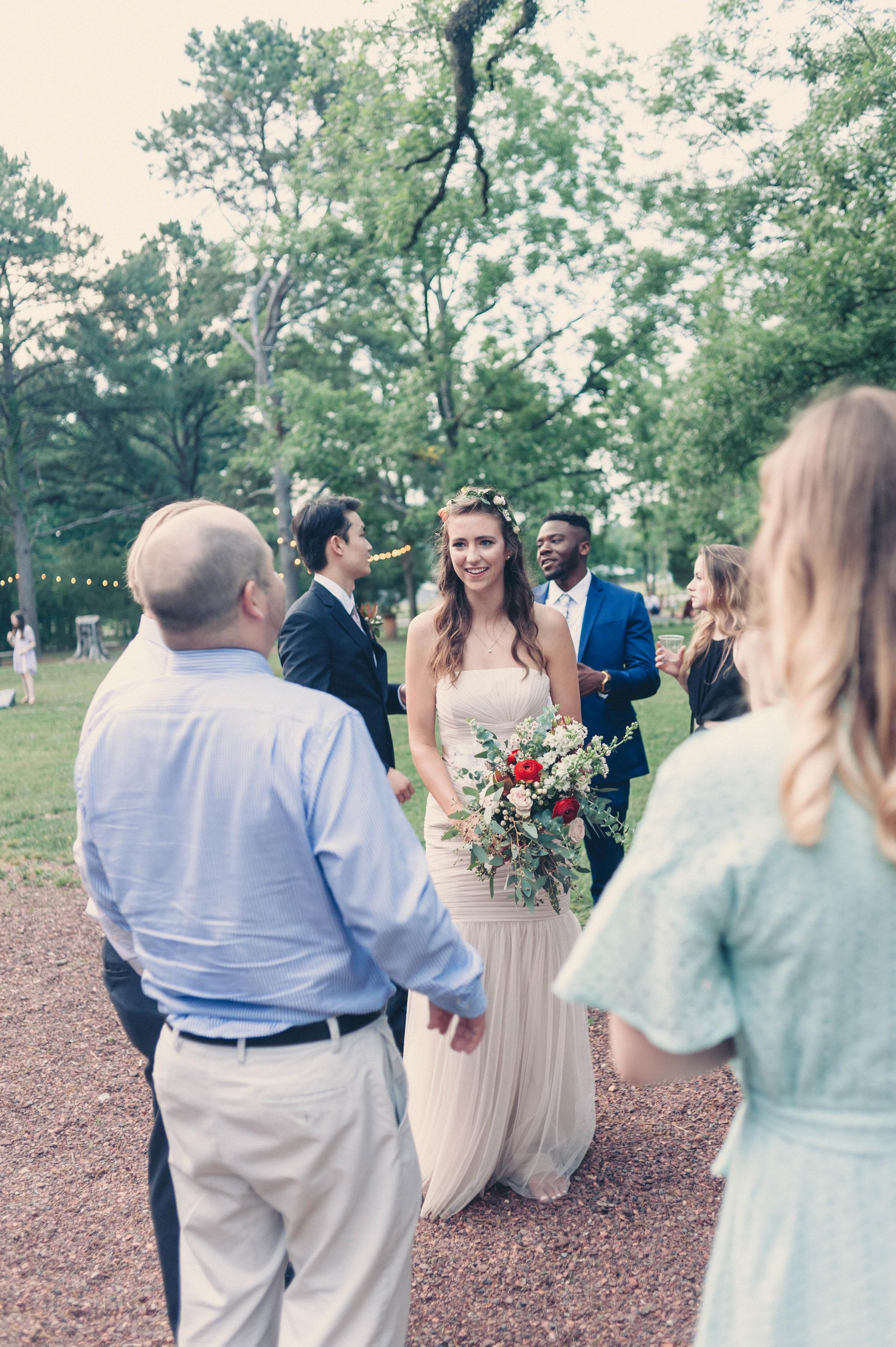Hannah Beth & Xiao's Wedding  (609 of 747).jpg
