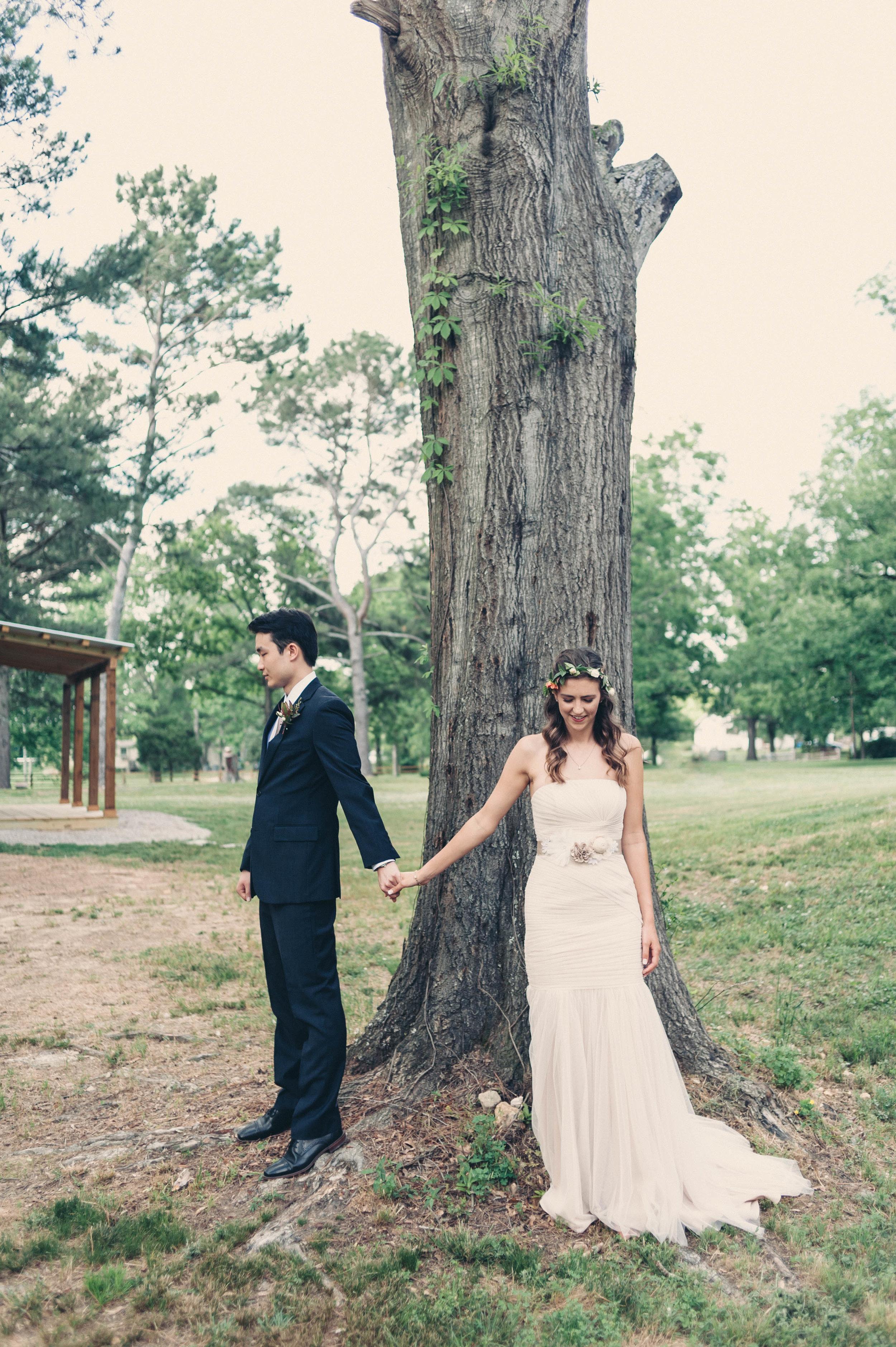 Hannah Beth & Xiao's Wedding  (207 of 747).jpg