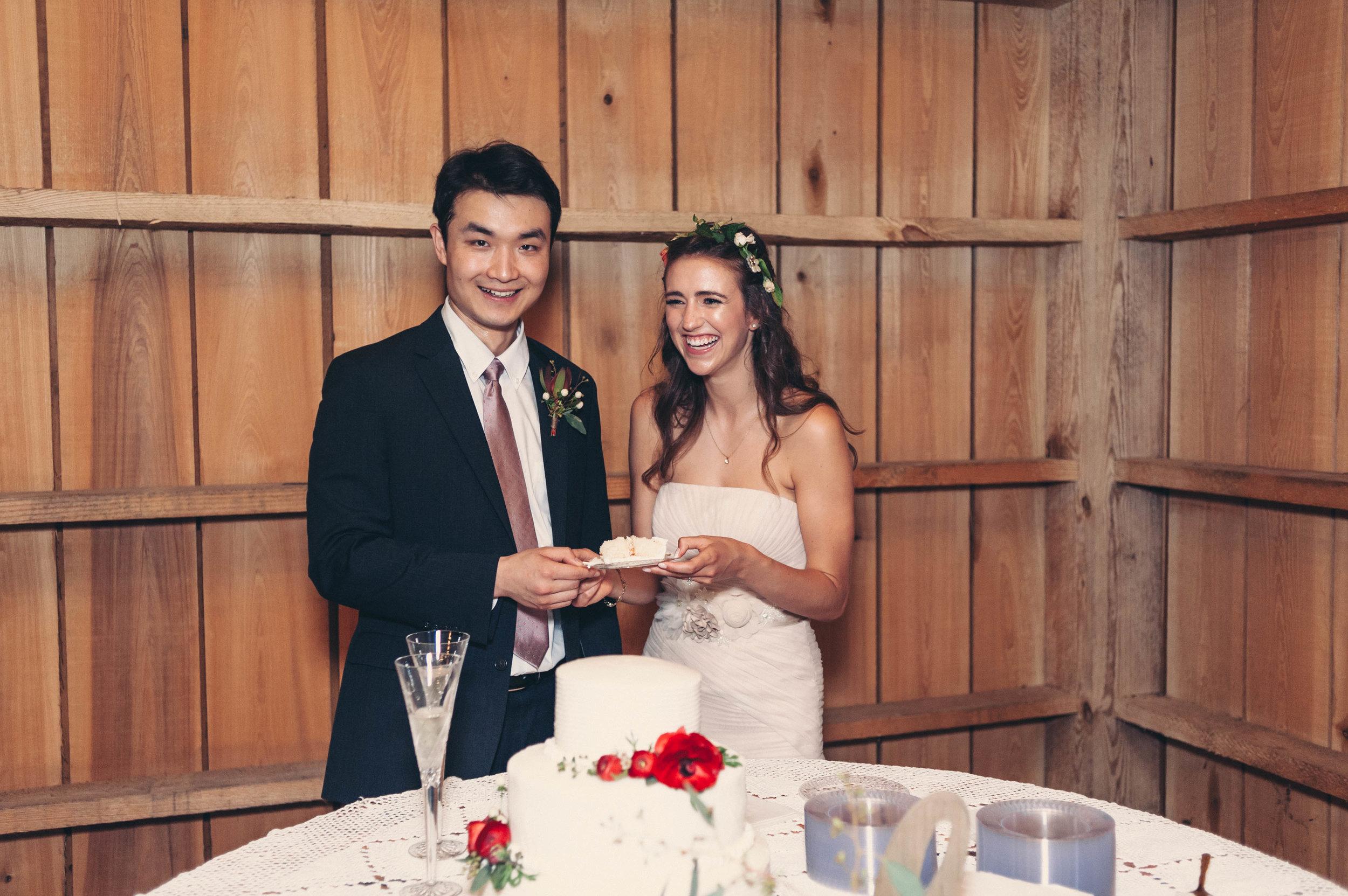 Hannah Beth & Xiao's Wedding  (547 of 747).jpg