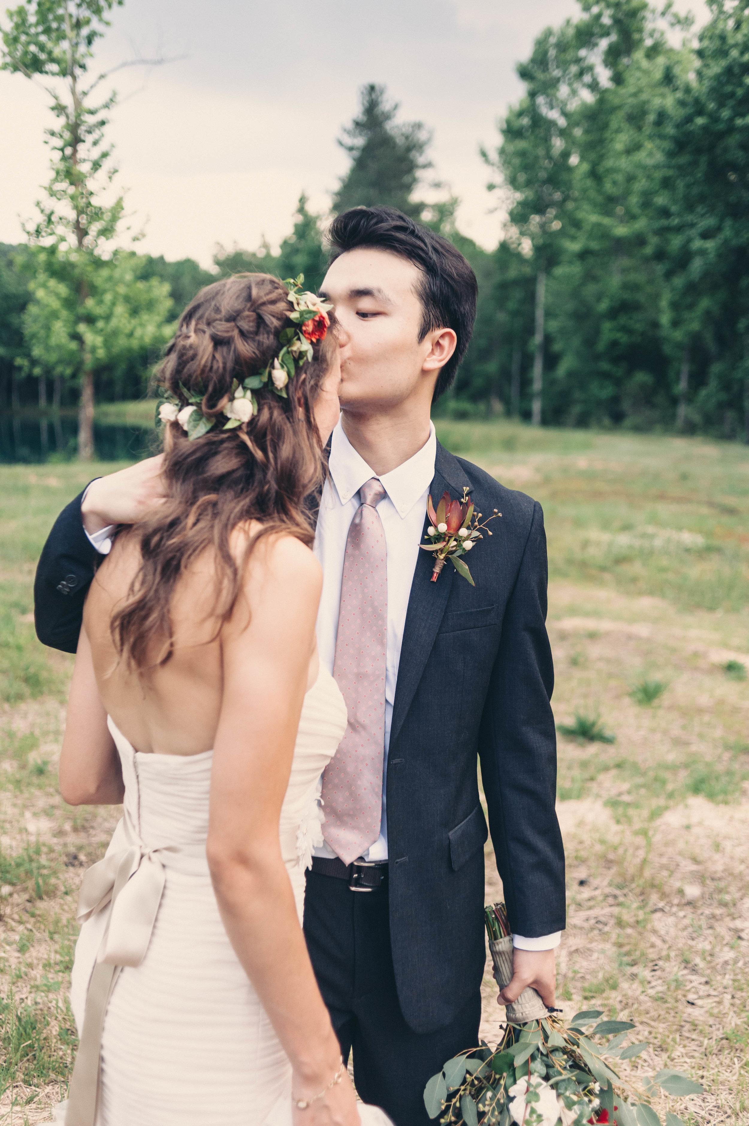 Hannah Beth & Xiao's Wedding  (587 of 747).jpg