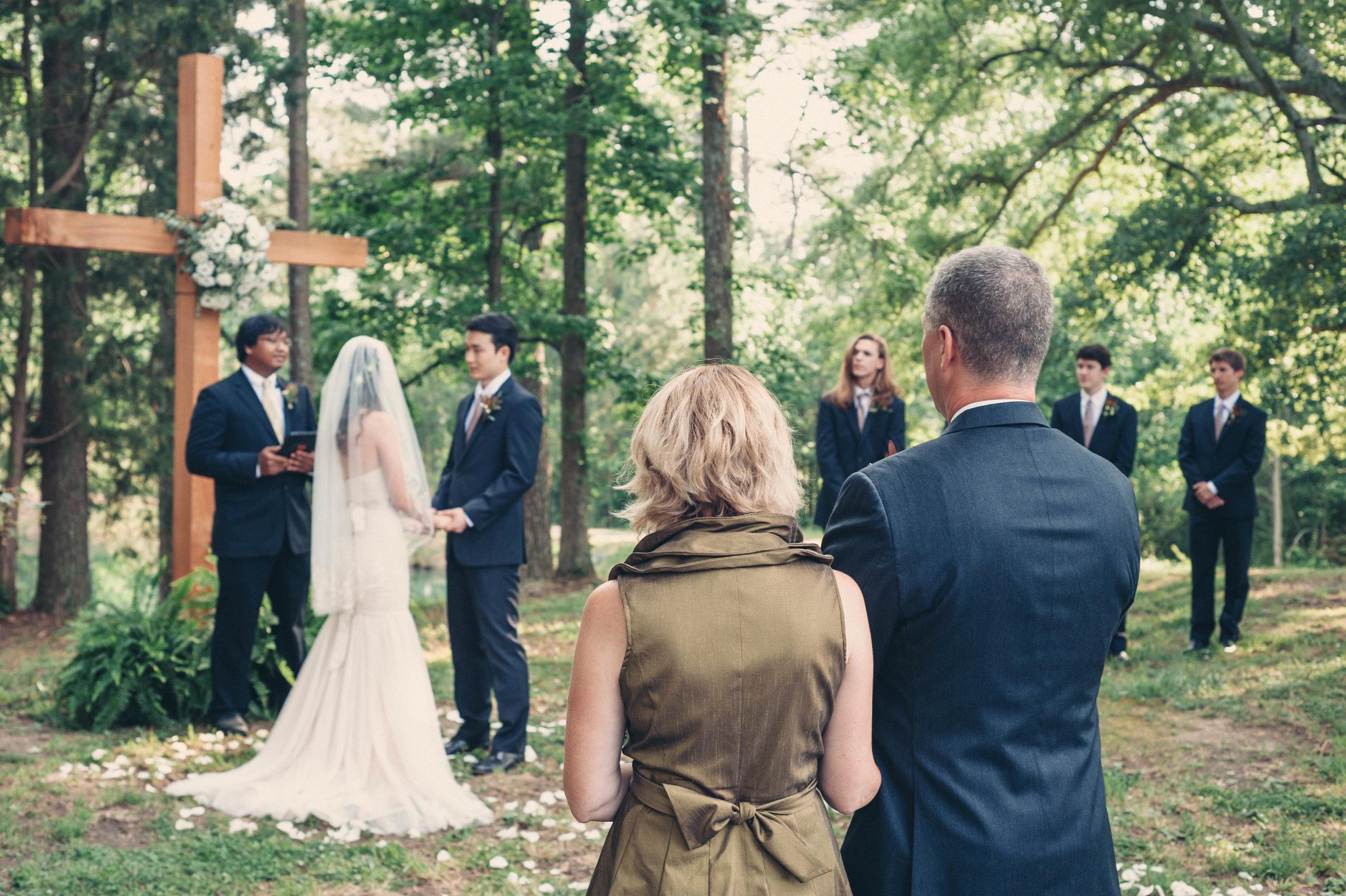 Hannah Beth & Xiao's Wedding  (322 of 747).jpg