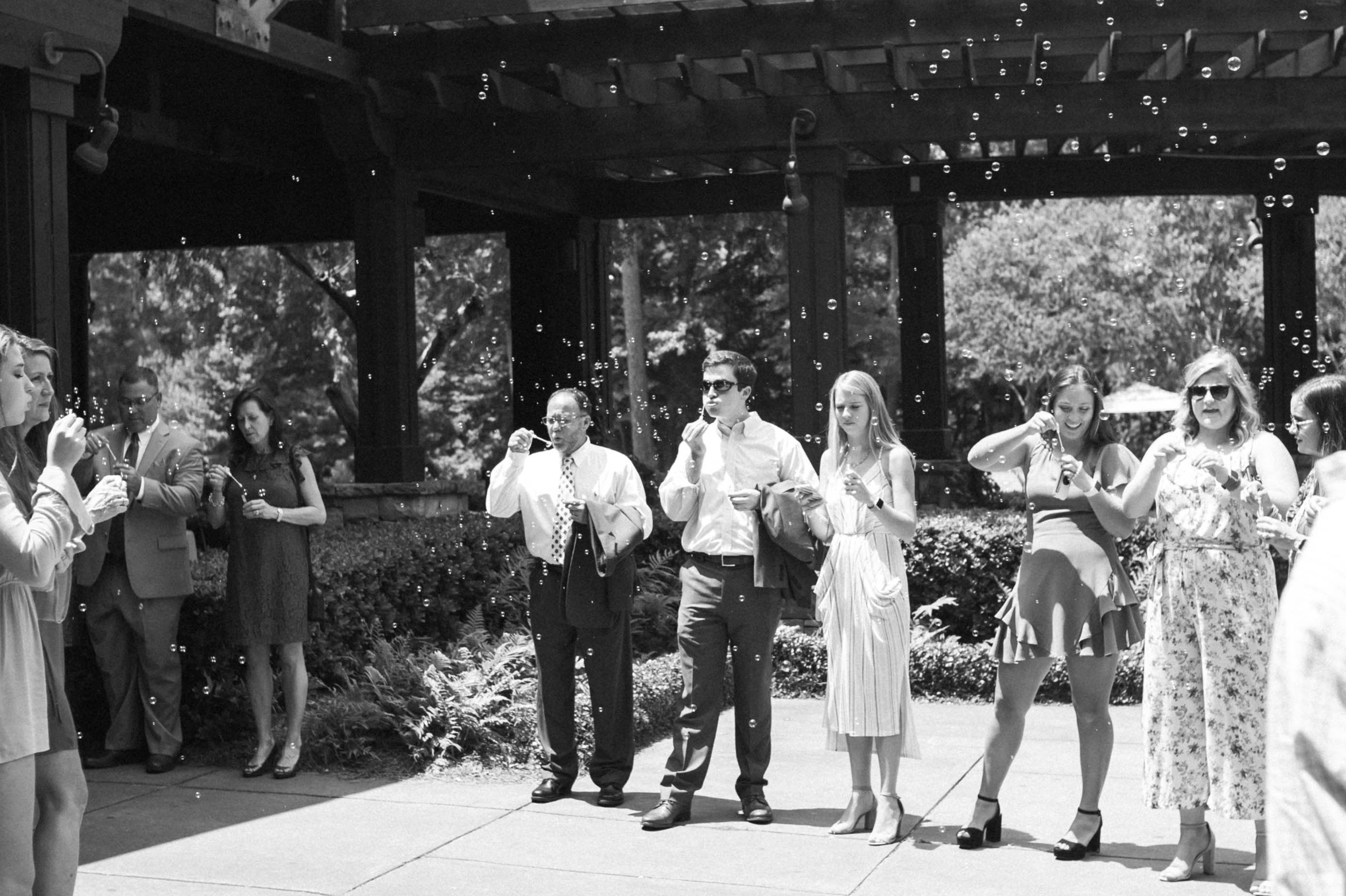 Claire & Reid's Wedding (798 of 828).jpg