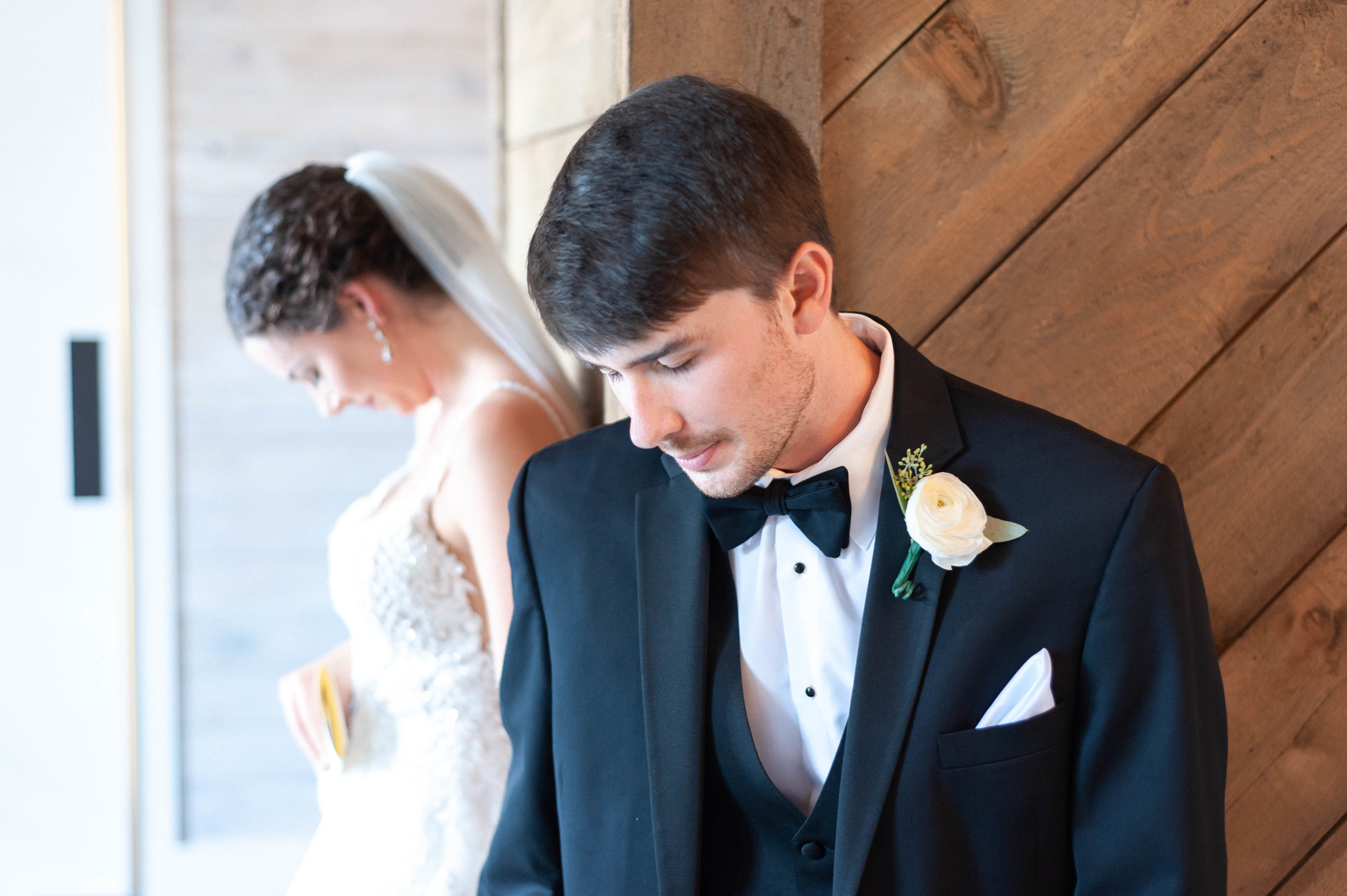 The Luker Wedding (311 of 1087).jpg