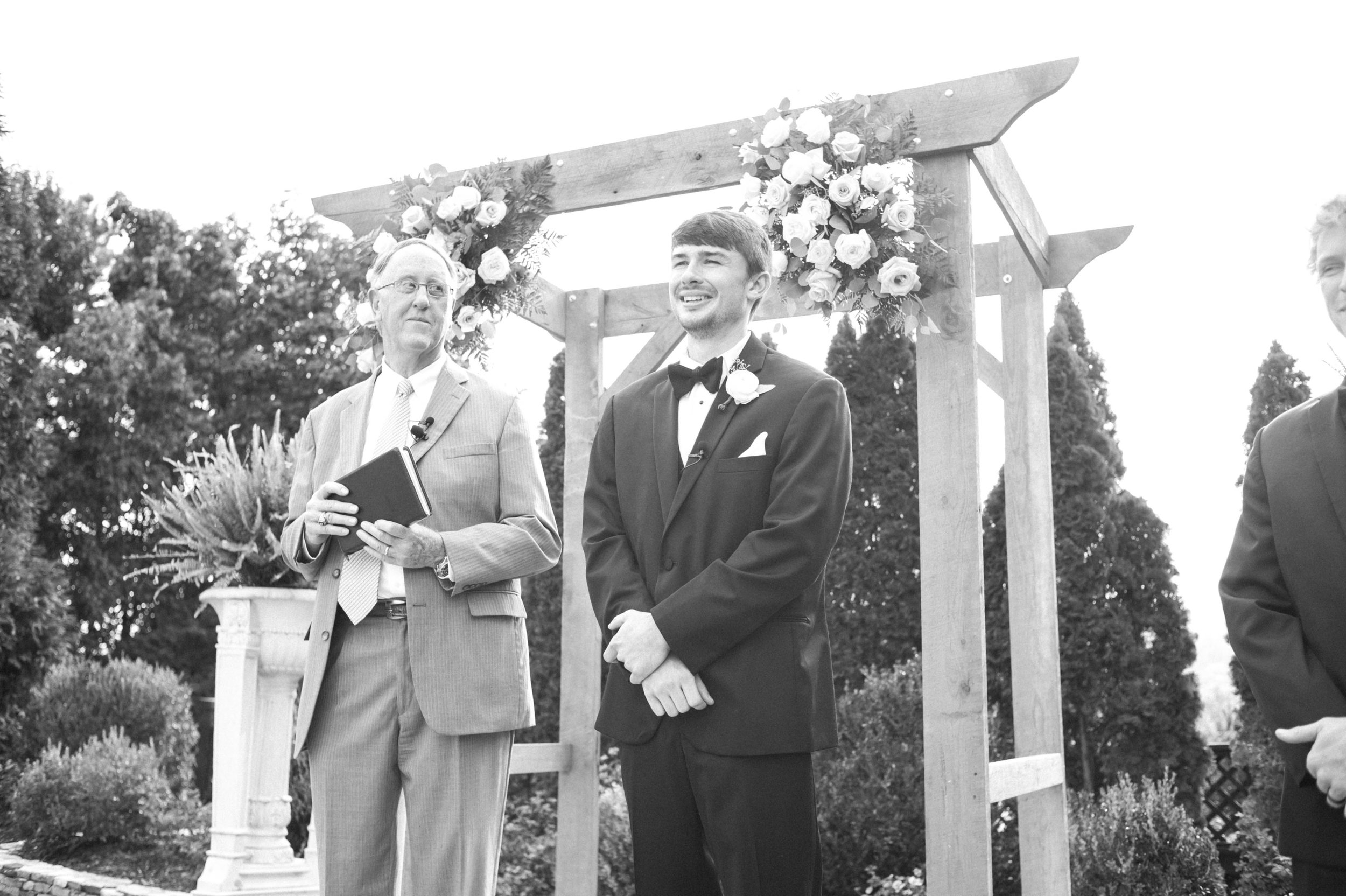 The Luker Wedding (459 of 1087).jpg