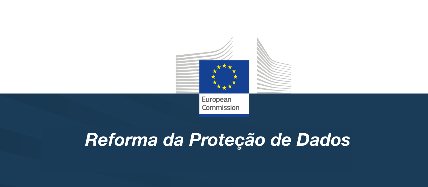 EU DATA Protection Reform_GDPR_.png
