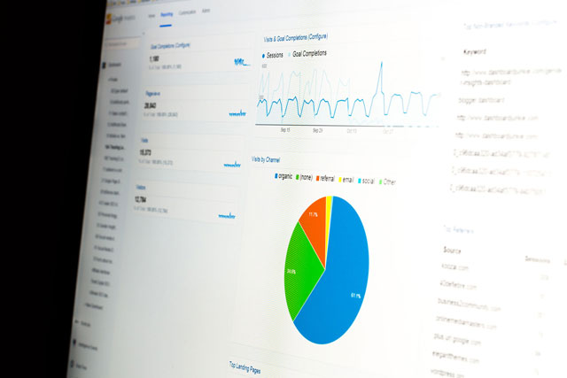 close-up-of-web-analytics-on-a-computer-monitor-sml.jpg
