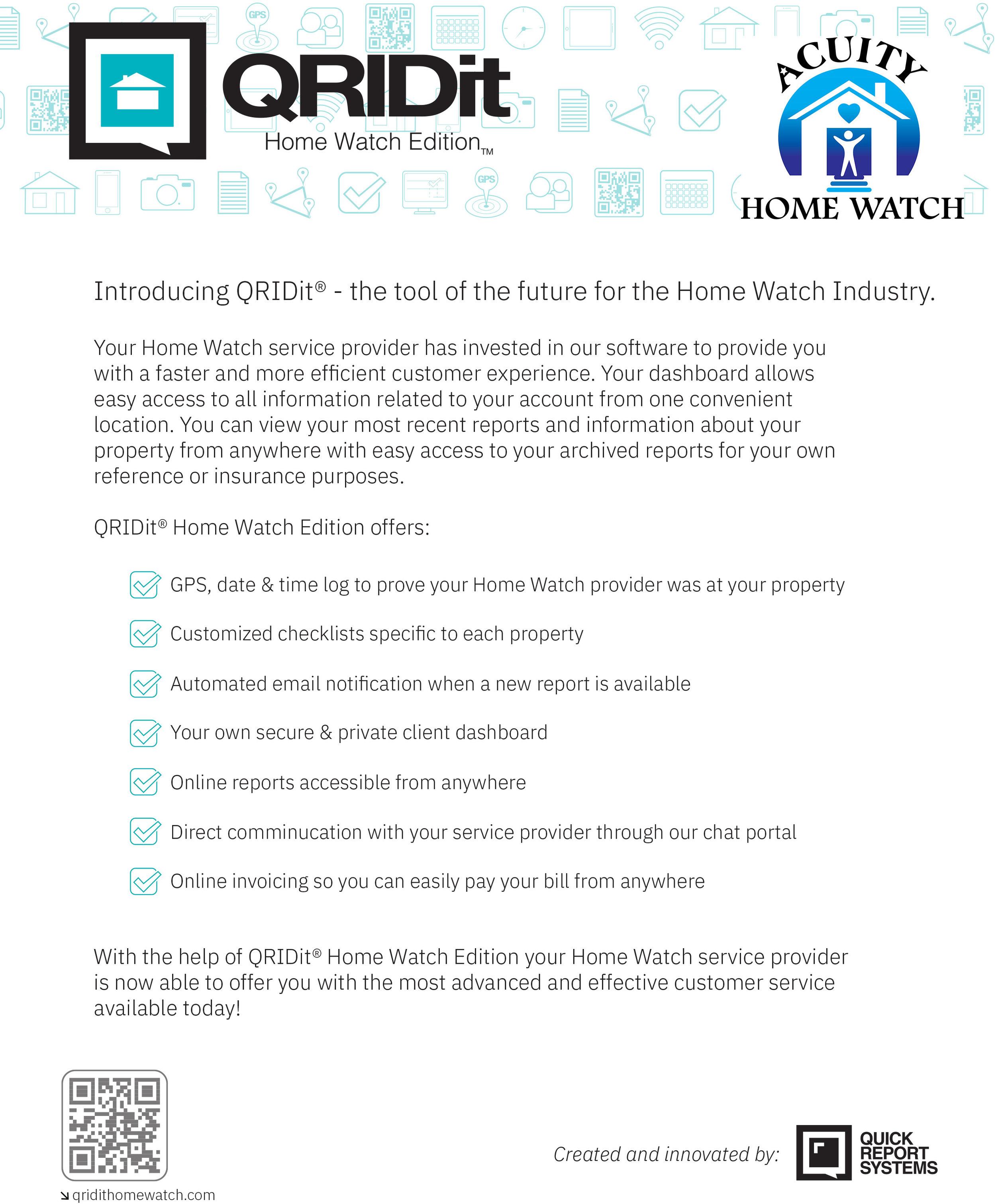 QRIDit-Client-sales-sheet.jpg