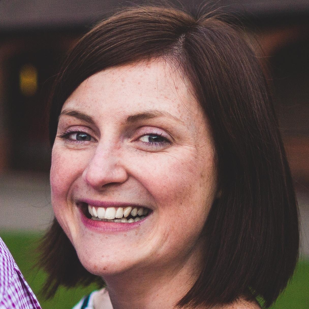 Lucy Slater (1).jpg