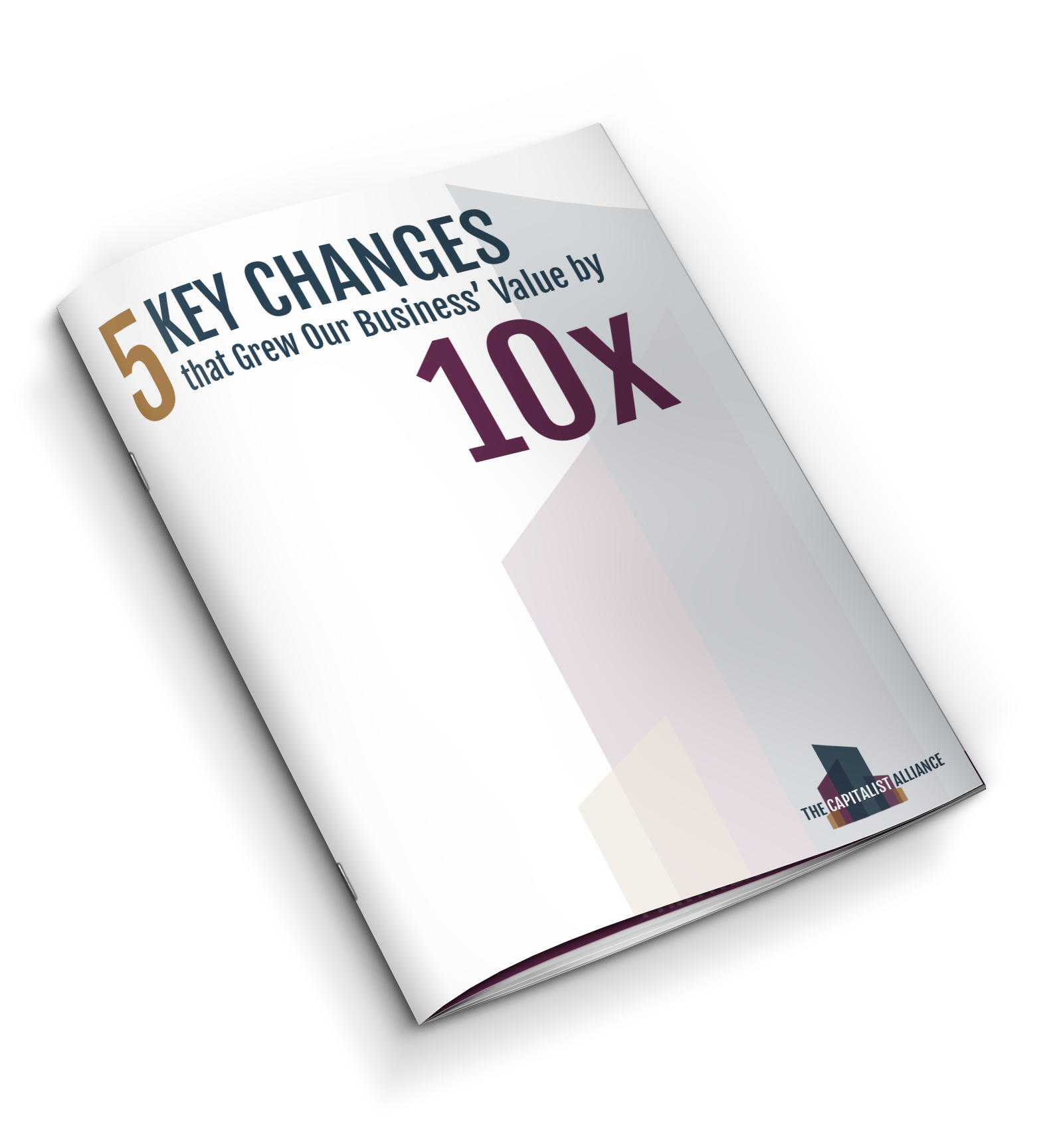 E-book - 10X Cover.png