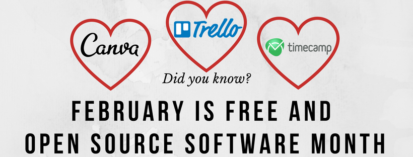 Did you know_February is Free and Open Source Software Month (11).png