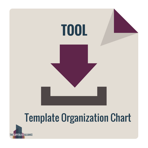 Tool Resource Image (4).png