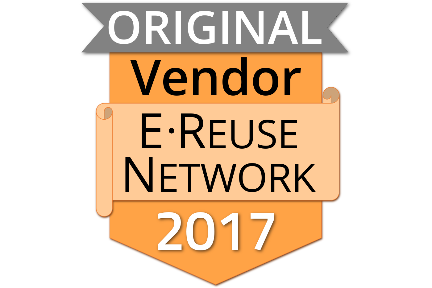 Orignal_Vendor1.4.png