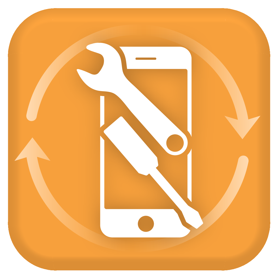 Solutions / Services for Device Repair Businesses