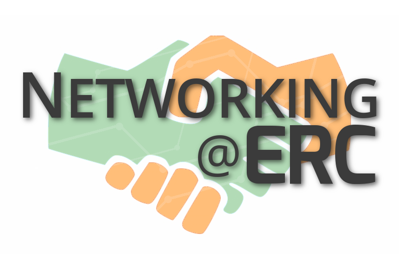 Networking_at_ERC6.png