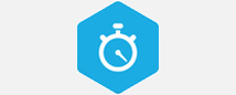 coaching stopwatch logo online coaching