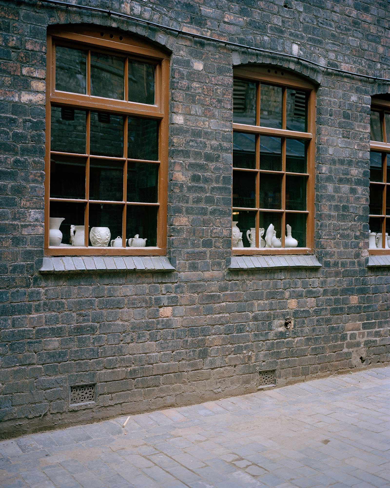 Middleport_Pottery_5.jpg
