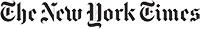 The_New_York_Times_logo copy200.jpg