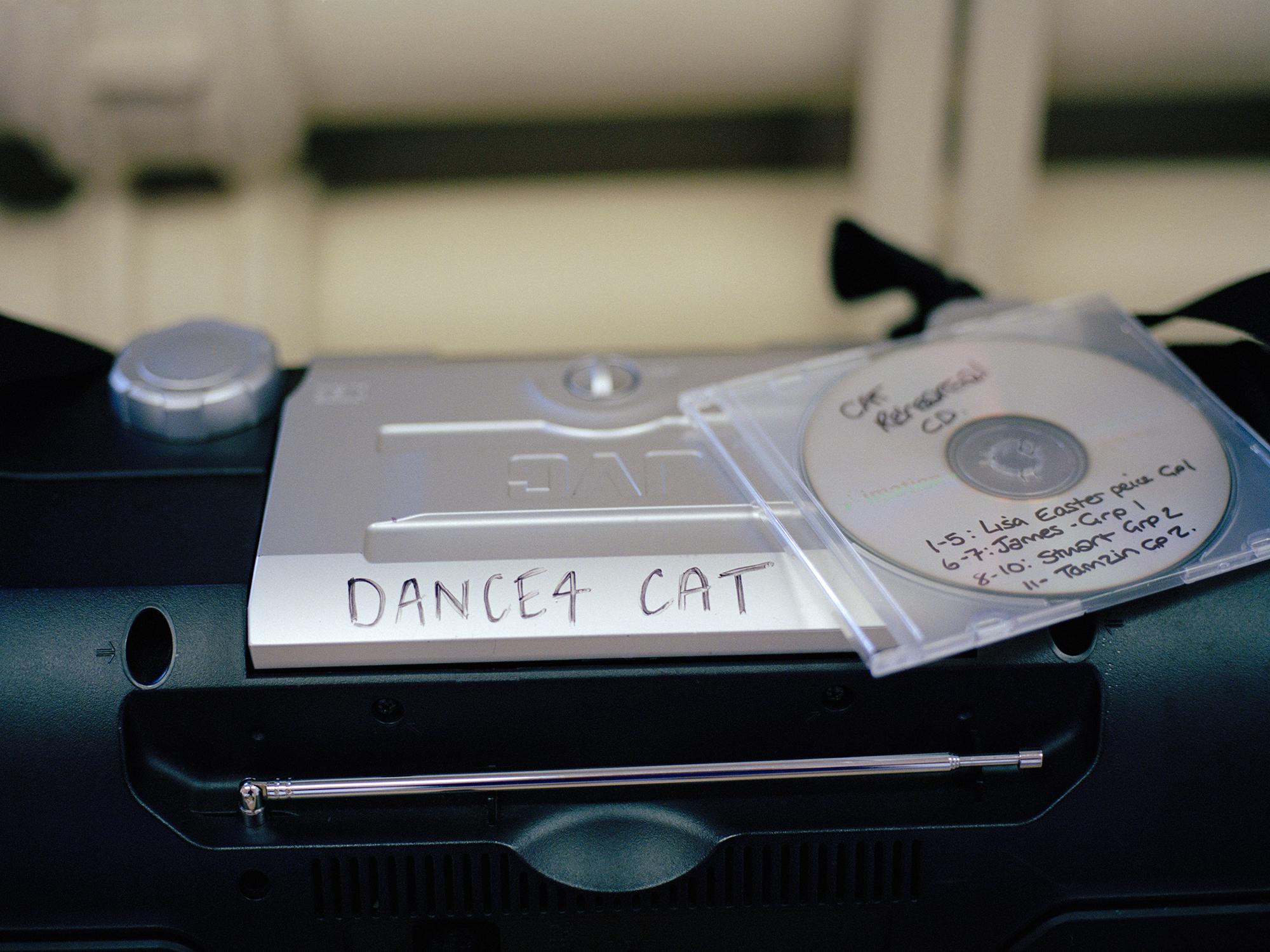 dance_14.jpg