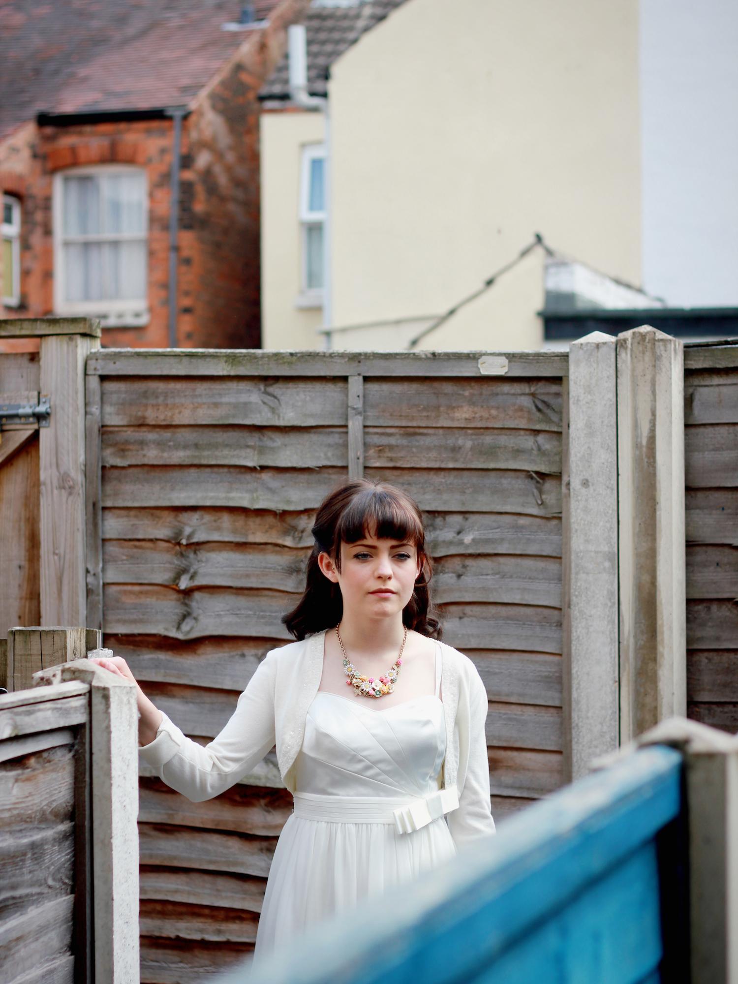 Vicky_Kevin_bridesmaid.jpg