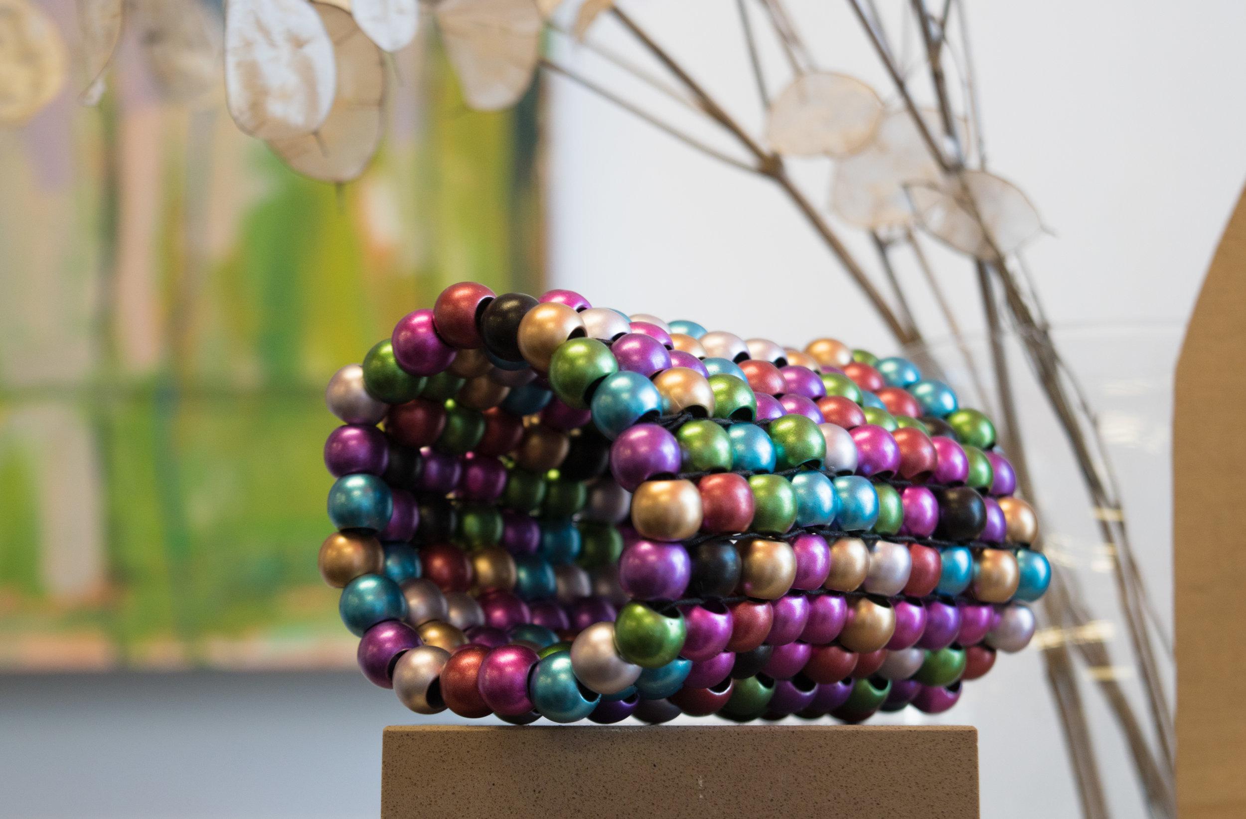 beaded_bracelets-1.jpg