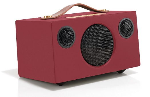 wireless-portable-speaker-T3-maroon-AudioPro_01_preview.jpeg