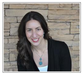 Jillian Rothschild-Scholar, Feng Shui In Motion,
