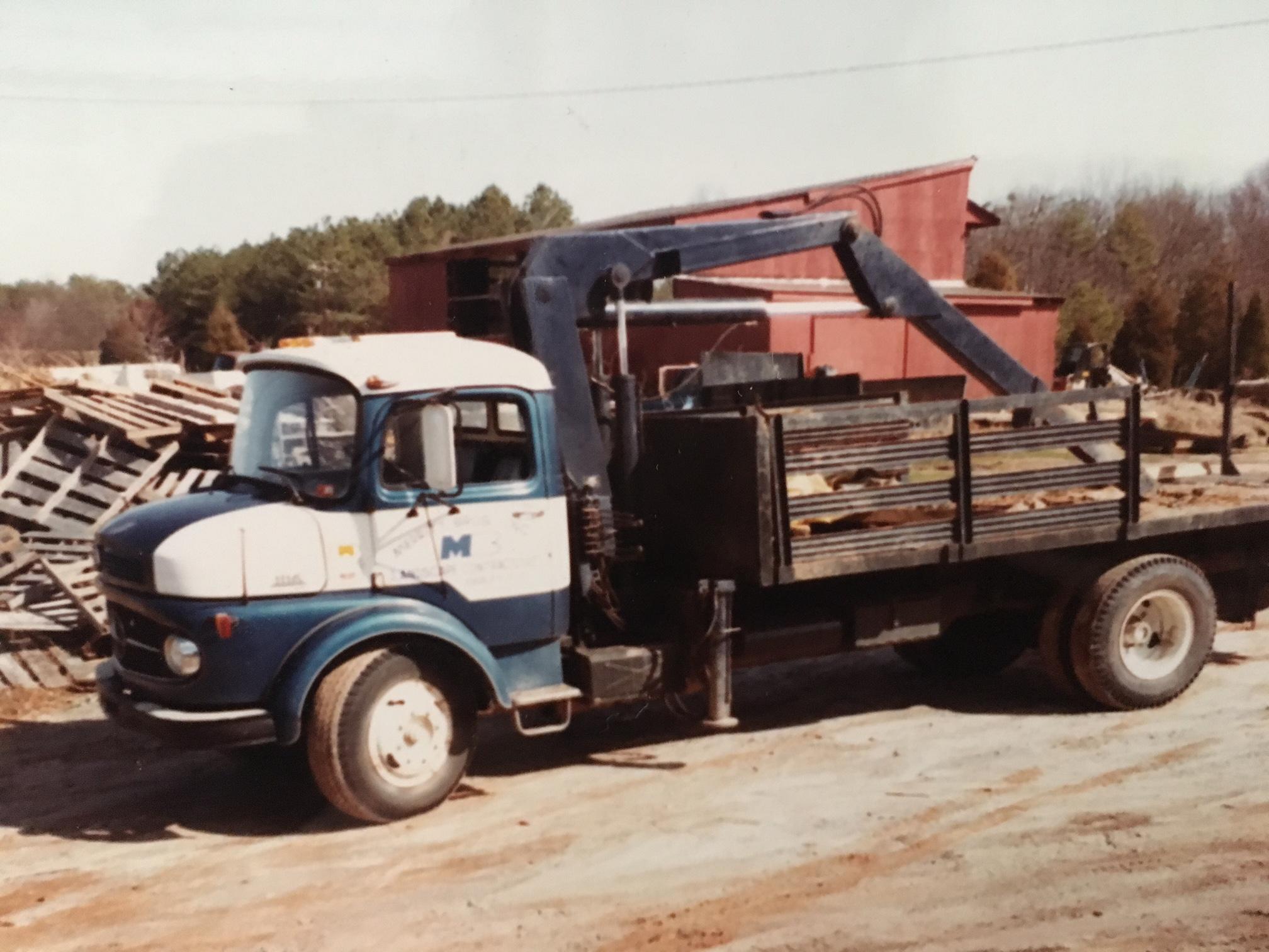 Merritt Bros Truck.jpg