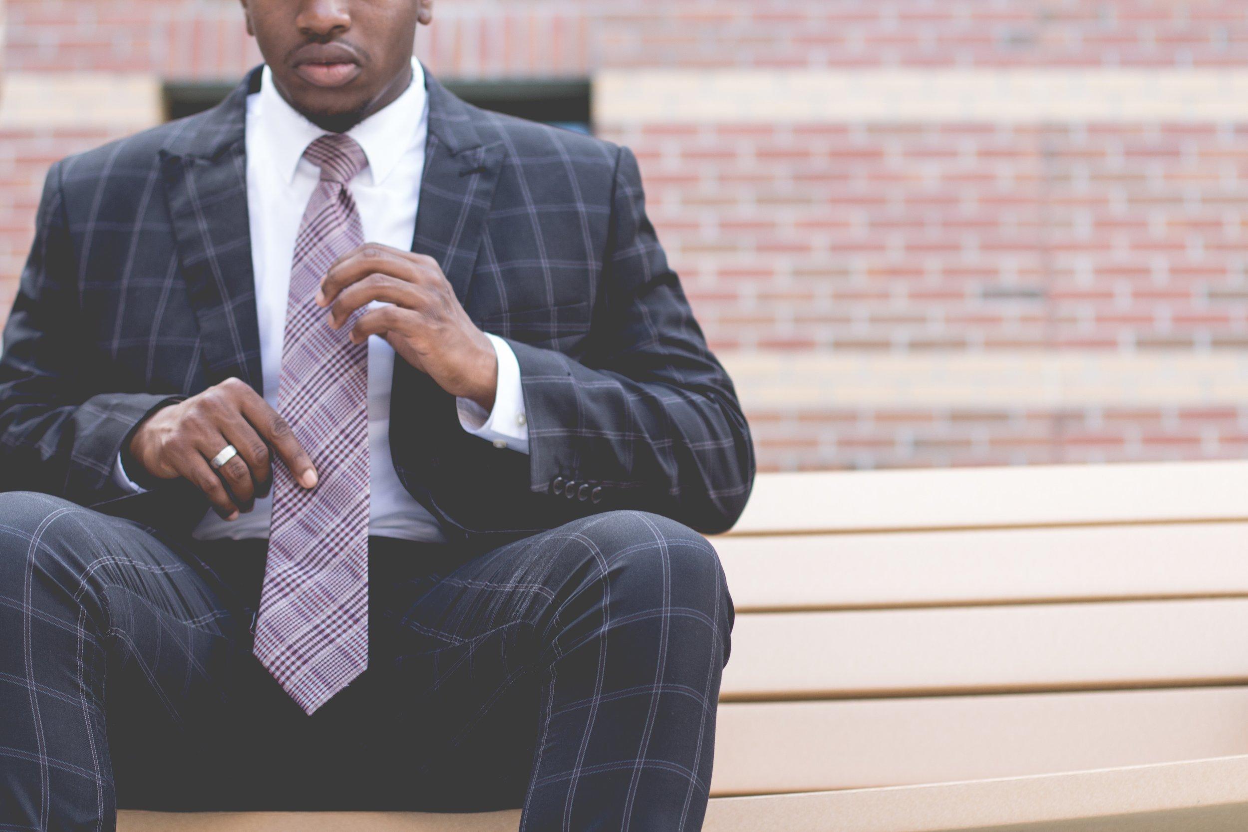 Bible Engagement Leadership Blog