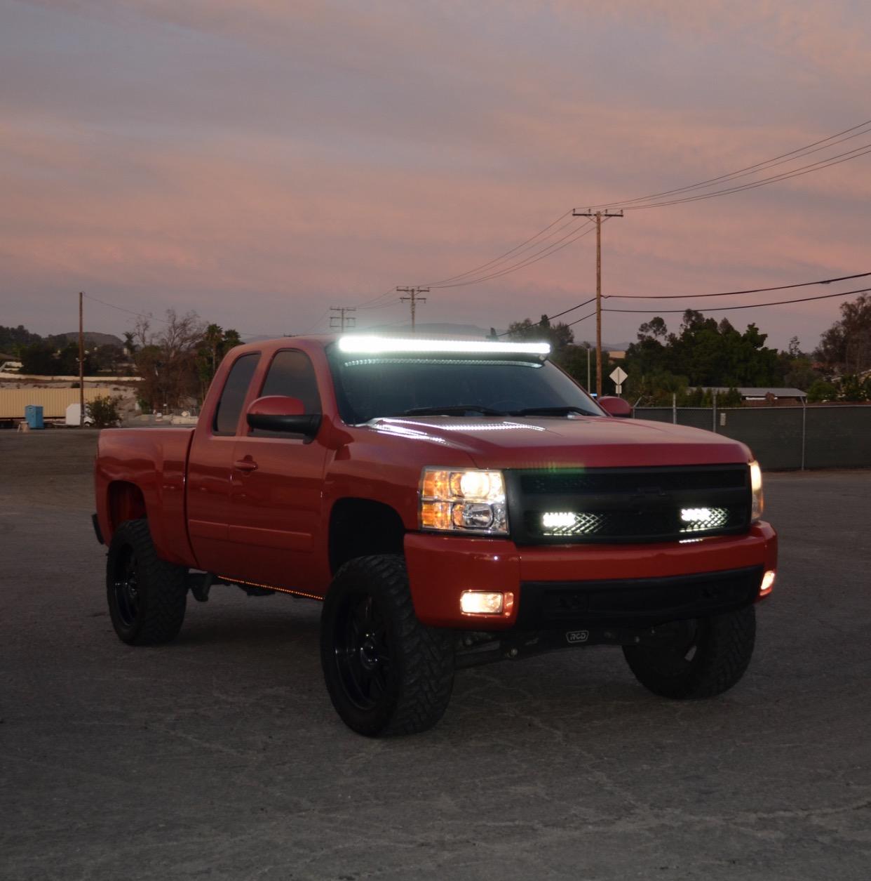 Red 1500.jpg