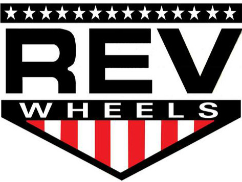 REV wheels.jpg