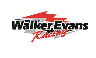 Walker Evans.png