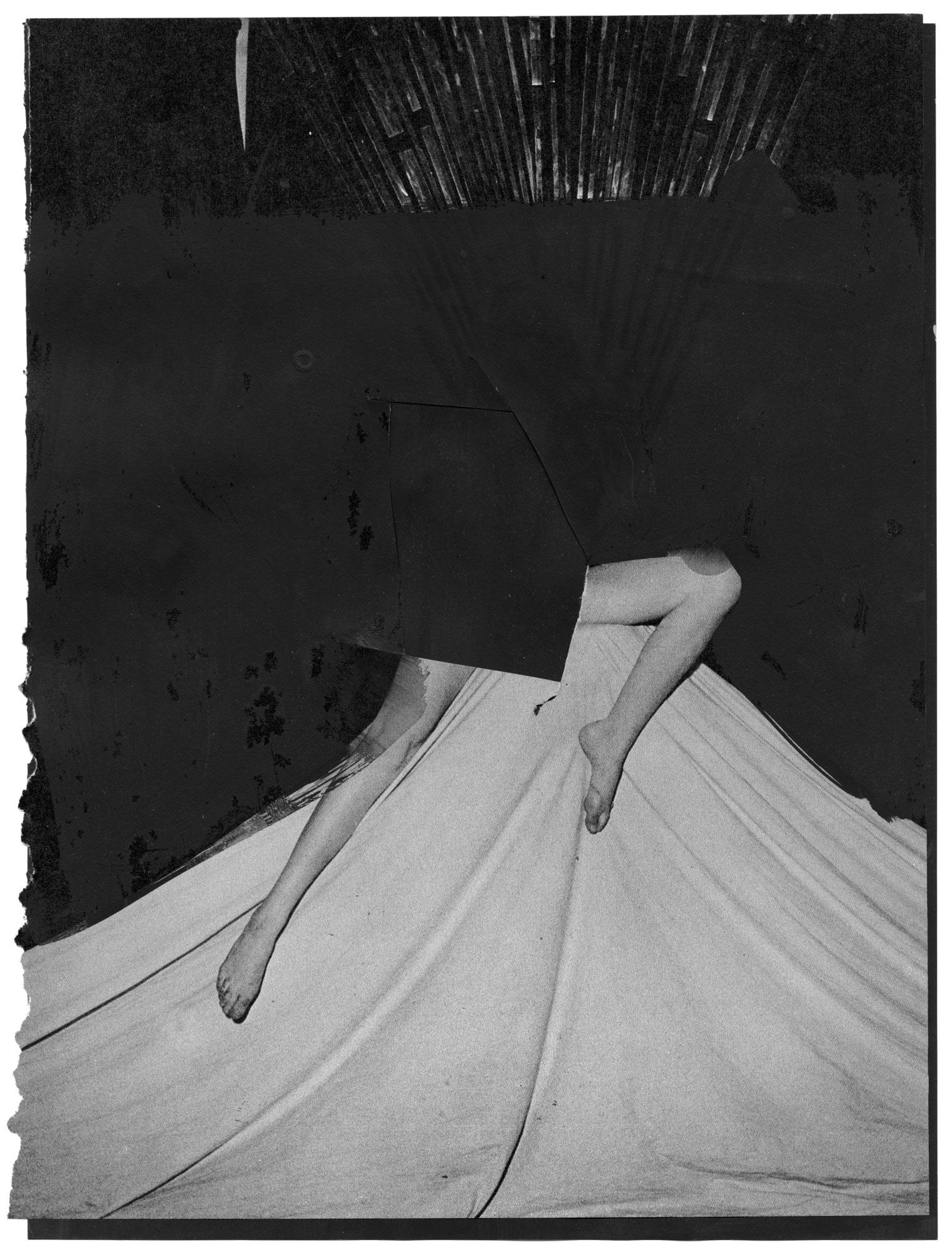 sophie-jodoin_dans-la-nuit-qui-a-precede-mon-depart_2015.jpg