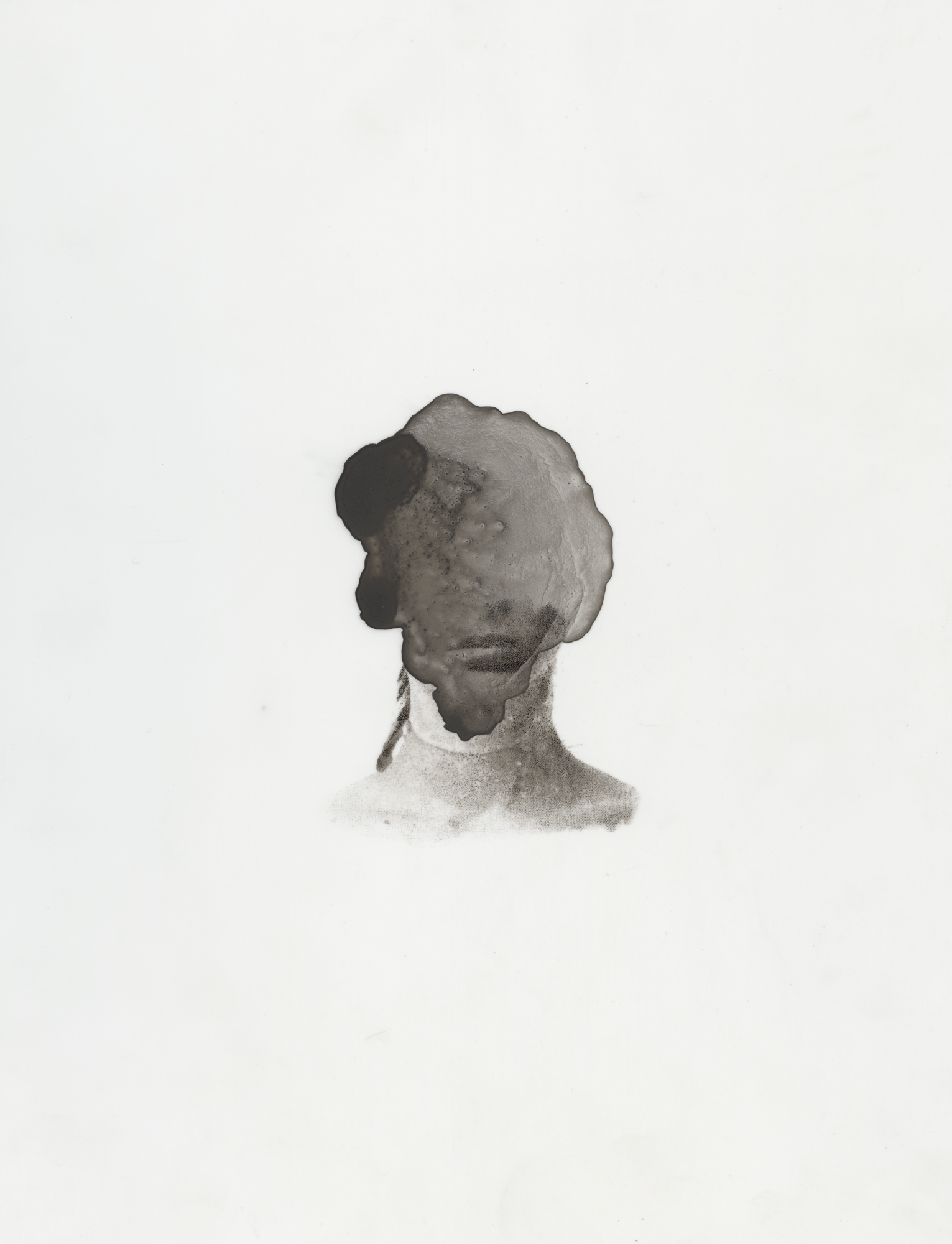 sophie-jodoin_untitled_this-is-her-2_2016.jpg
