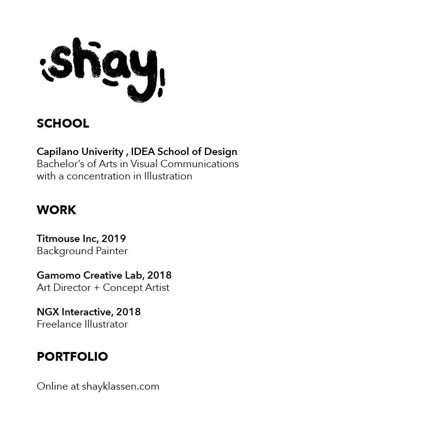 Shay_Resume.jpg