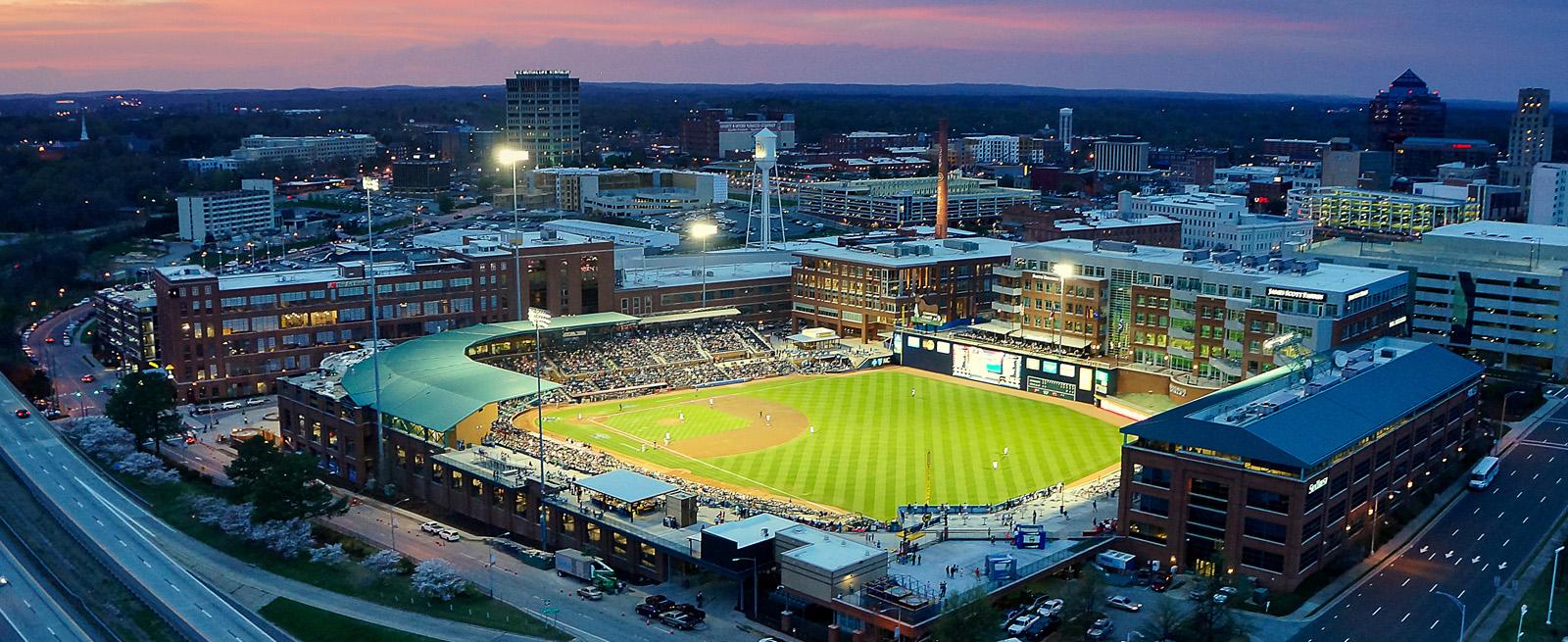 Durham outdoor-stadium.jpg