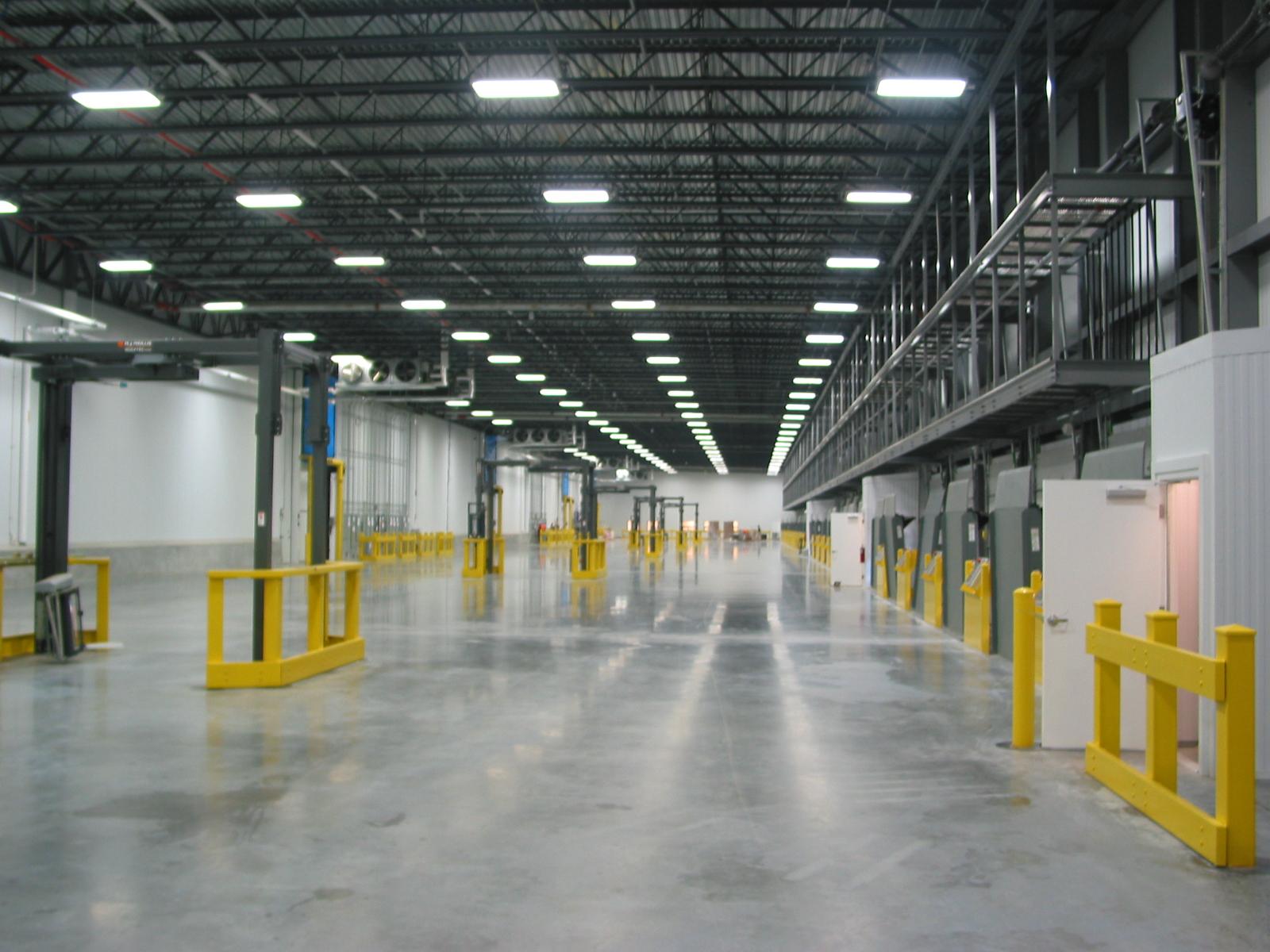 Ingles Warehouse.JPG