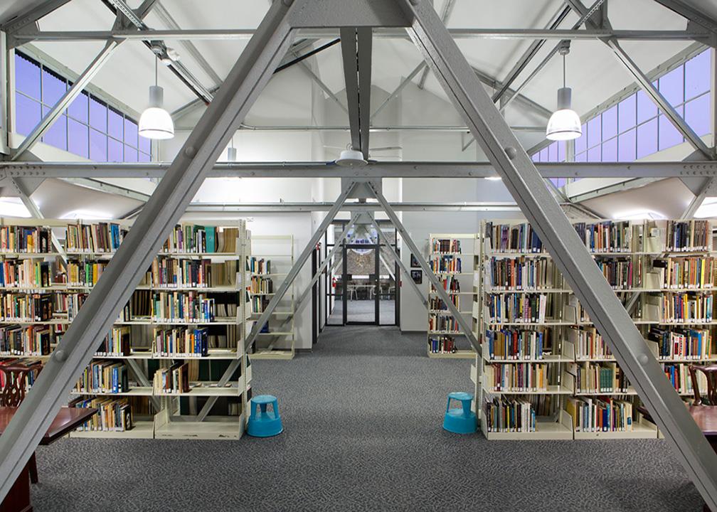 ACBA - Library.jpg