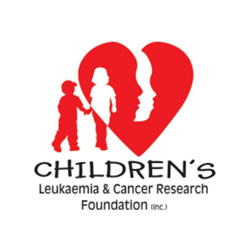 childrens-lukemia.png