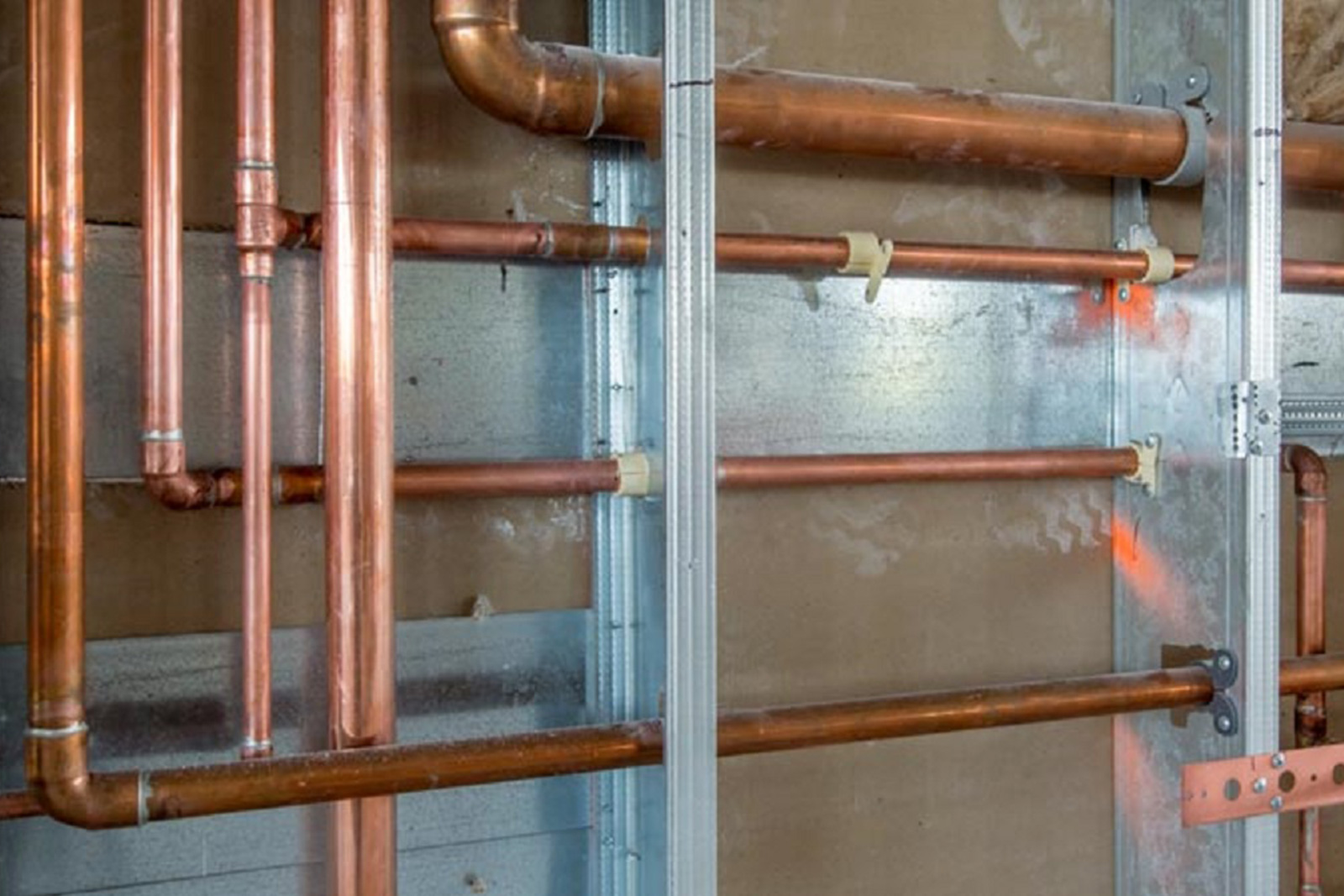 PLUMBINGENGINEERINGSERVICES -