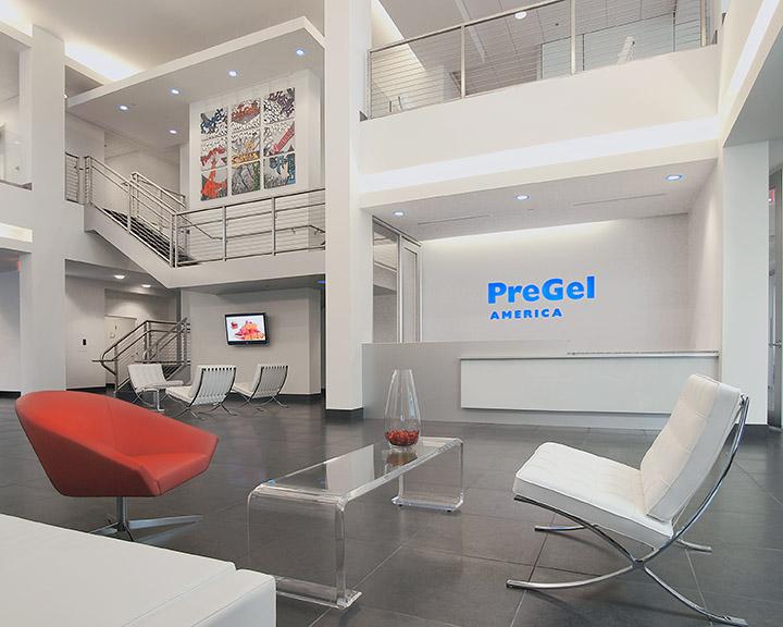 PreGel-Lobby.jpg