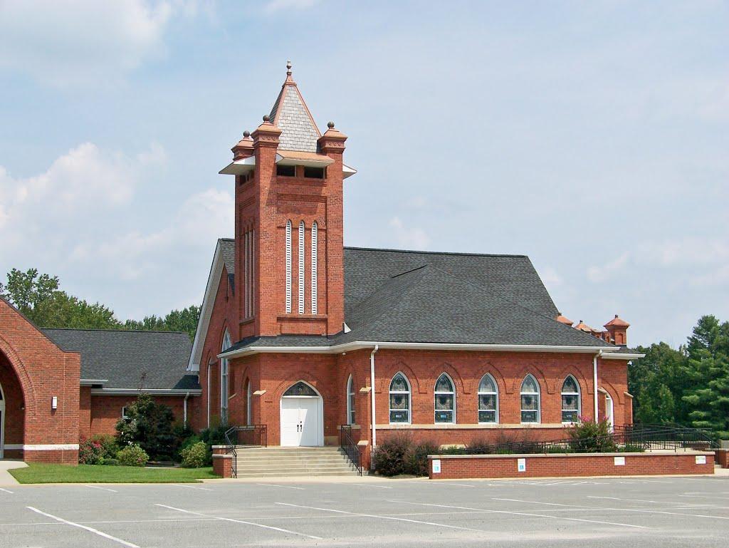 Union Presby Exterior.jpg