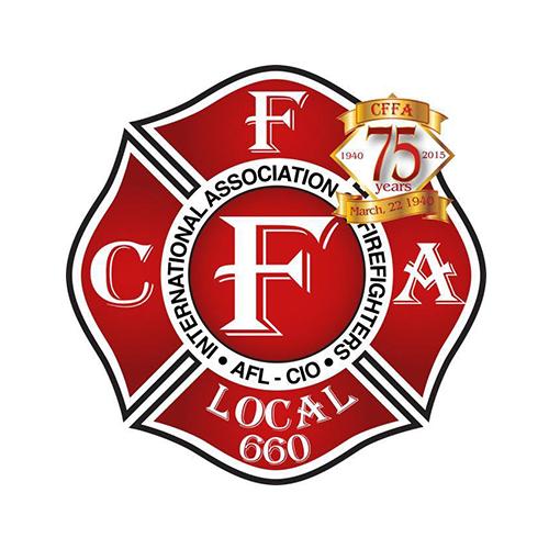 fire-cffa660.png