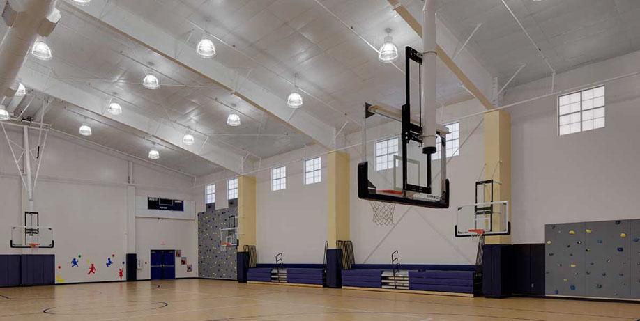 Cape Fear Academy gym.jpg
