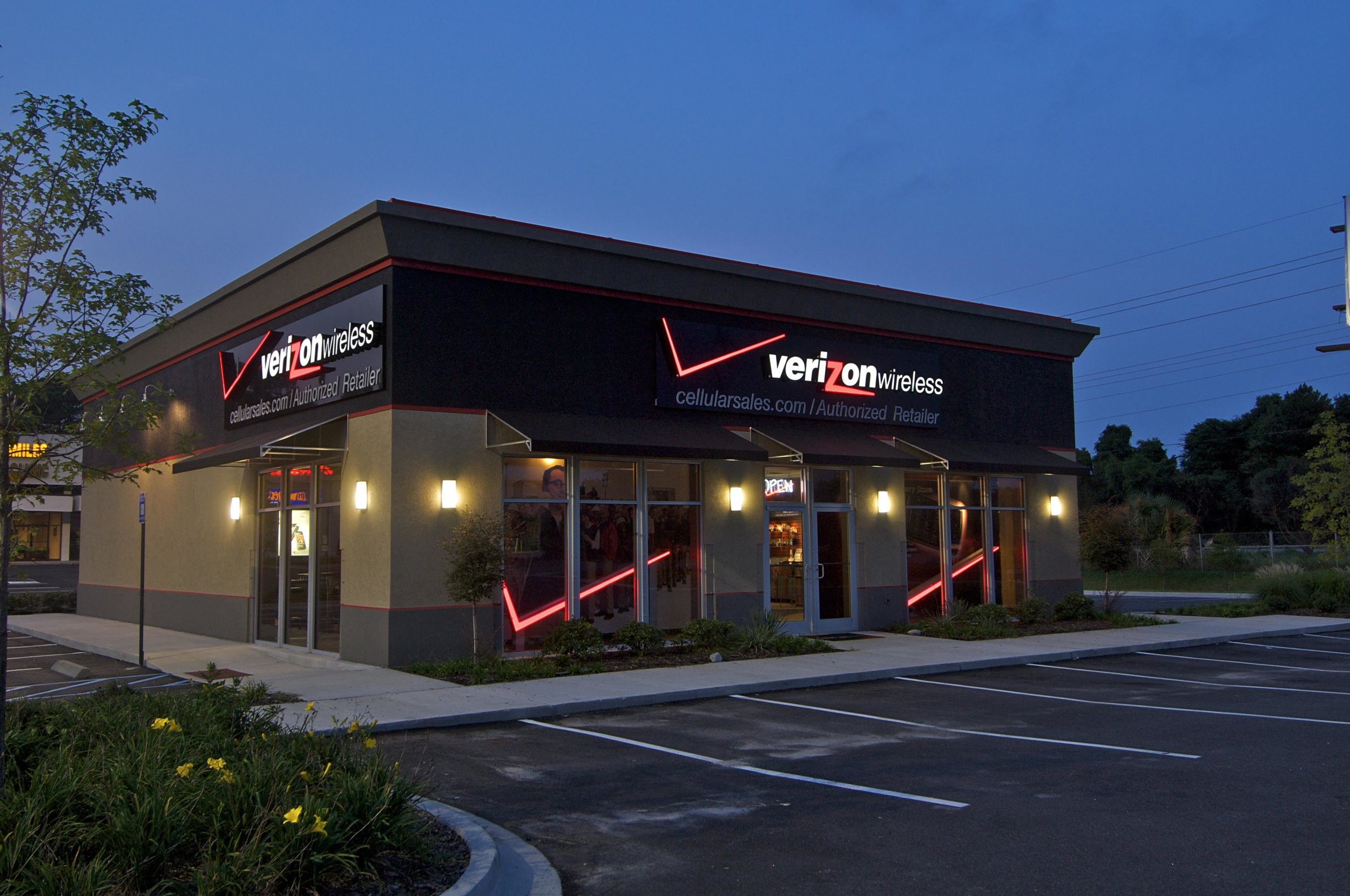 Verizon NightStore2.jpg