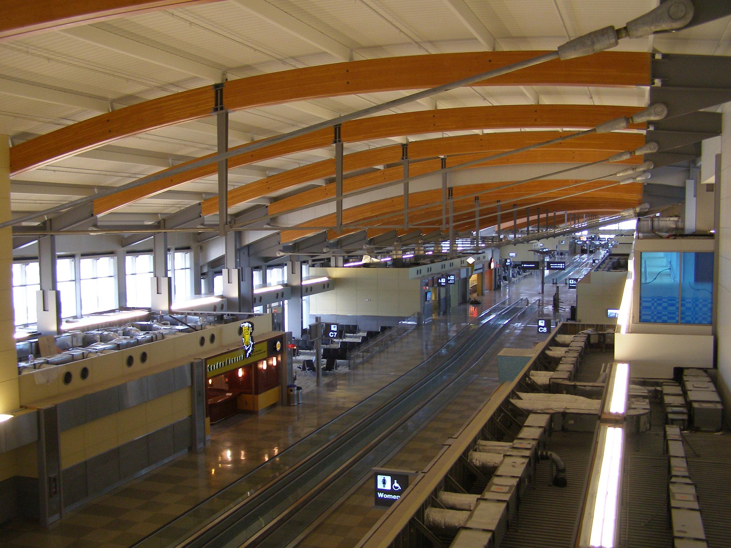 raleigh-durham-international-airport-wood-covered-steel.jpg