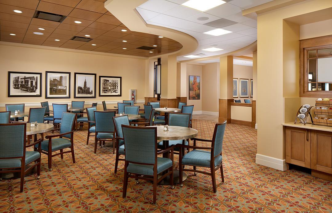 Sharon Towers Dining Hall3.jpg